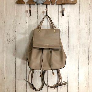 0c4155b07dd Calvin Klein Backpacks for Women | Poshmark